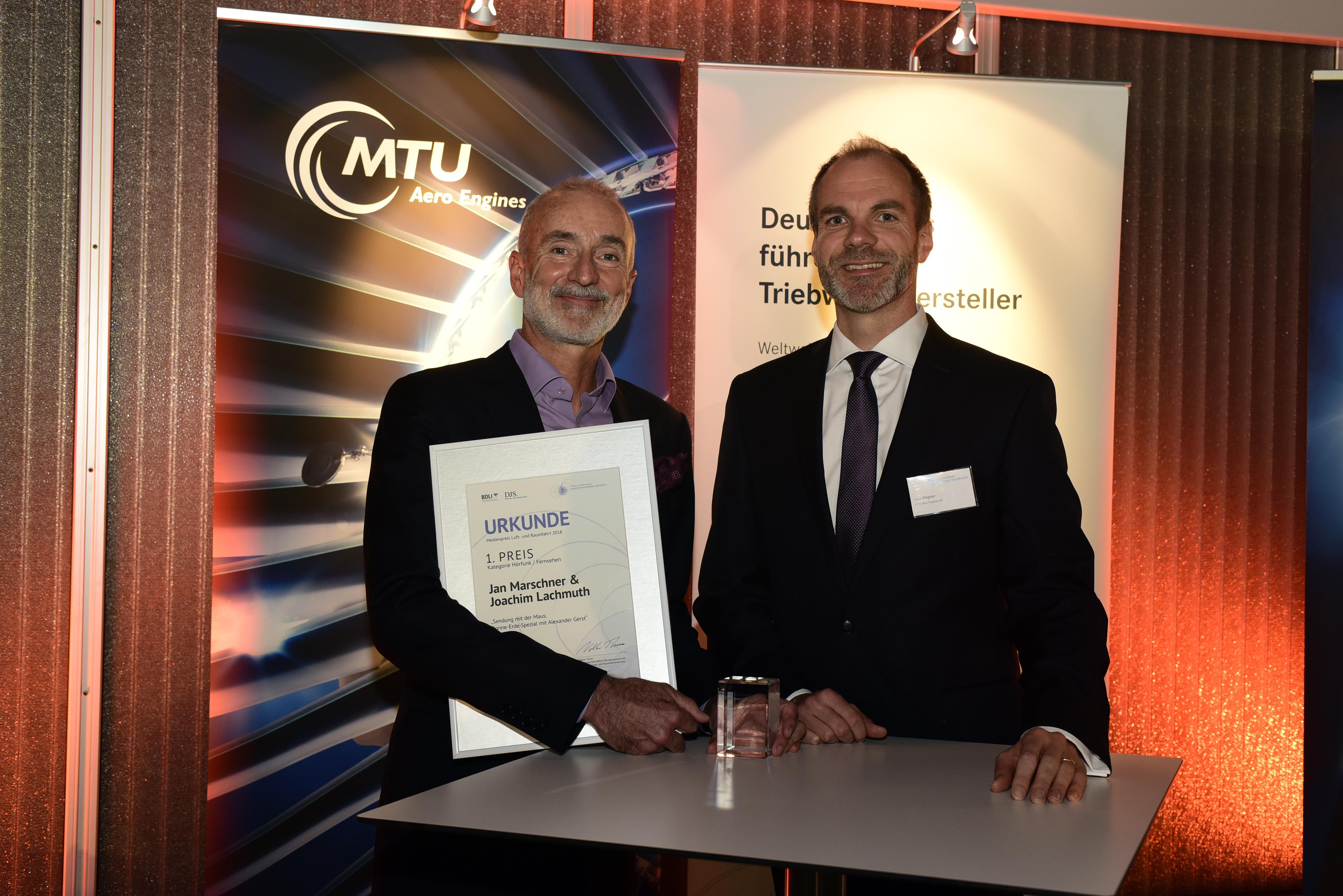 """""""Sendung mit der Maus: Sonne-Erde-Spezial"""", WDR"""